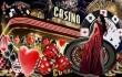 Новые проекты казино будущего