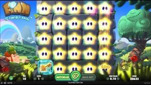 Новые решения для игровых автоматов, которые не прижились