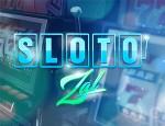Новые слот механики от Nolimit City в мобильном казино Слотозал