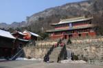 Нужная информация для туристов, едущих в Китай