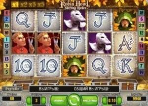 Нужно ли играть в казино Азино 777