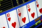 Нужно ли менять один онлайн покер на другой