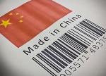 Нужно ли сертифицировать товары из Китая