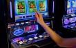 Нужно ли становиться профессиональным игроком в казино