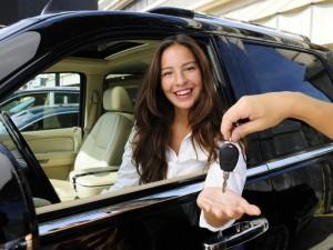 Нюансы аренды автомобиля в Пекин