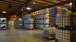Нюансы доставки грузов из КНР. Часть 3