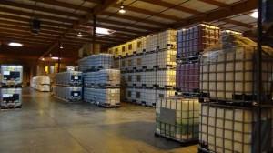 Нюансы доставки грузов из КНР2