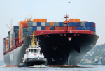 Нюансы доставки грузов из КНР. Часть 4