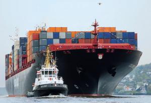 Нюансы доставки грузов из КНР4