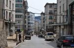 Нюансы китайских городов. Часть 2