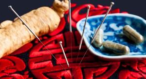 Нюансы китайской медицины