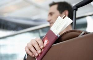 Нюансы покупки авиабилетов в Китай