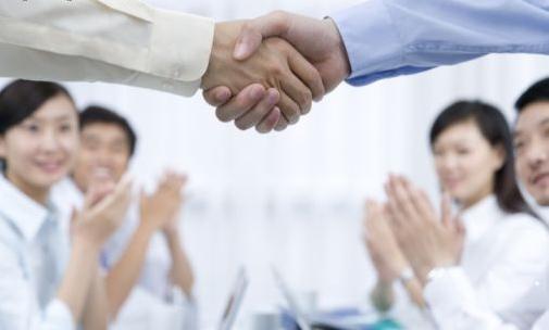 Нюансы покупки бизнеса в КНР2