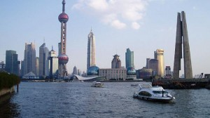 Нюансы трудоустройства в КНР