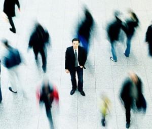 Нюансы трудоустройства в Китае