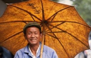 О чем стоит разговаривать с китайцами