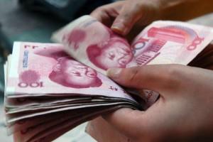 О китайских ценах2