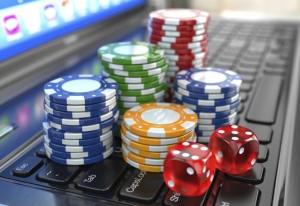 О виртуальных казино в Китае