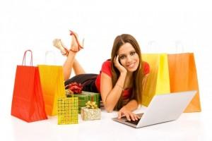 О всех мифах и правилах шопинга в Китае