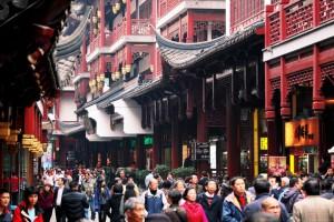 О всех мифах и правилах шопинга в Китае2