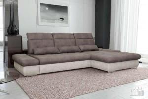 О выборе дивана