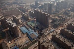 Об аренде недвижимости в КНР