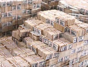 Объем зарубежных инвестиций в экономику КНР в январе превысил 10 миллиардов долларов