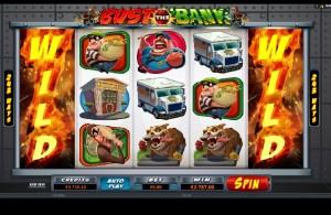 Об игровых автоматах, их популярности и преимуществах