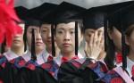 Образование в Китае: школы