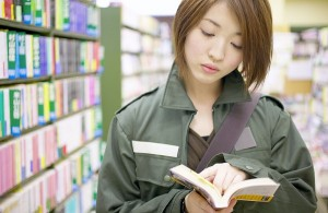 Образование в Китае2