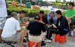 Общение с современными китайцами неофициальные правила2