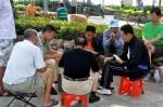 Общение с современными китайцами: неофициальные правила (часть первая)
