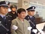 Общество возмущено показом в прямом эфире смертной казни
