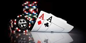 Обучение на покерном тренажере