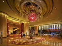 Обзор казино Макао Star World2