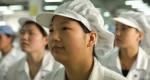 Один день из жизни работников Apple в Китае. Часть 1