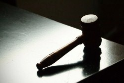 Один из китайских чиновников был уволен за смертельный банкет