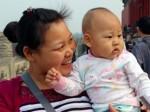 Одна из китайских компаний запретила своим сотрудницам рожать без их ведома