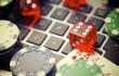 Ограничение ставок при отыгрыше бонуса в казино