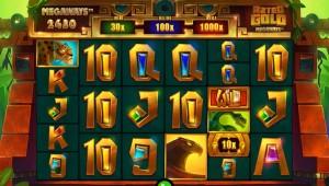 Ограничения максимальных ставок в онлайн казино
