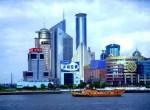 Ограничения в покупке недвижимости в Китае для иностранцев