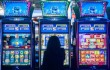 Онлайн казино Вулкан и киберспорт