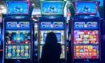 Онлайн казино Вулкан и киберспорт: за кем будущее