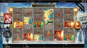 Онлайн казино бесплатная игра, разработчики, преимущества
