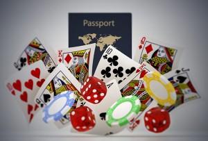 Онлайн казино и возрастные ограничения