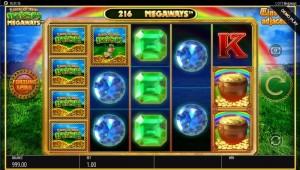 Онлайн казино верификация, решение проблем