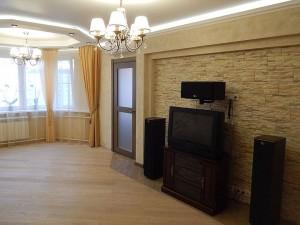 Опасный ремонт квартир в Китае