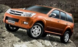 Оправдана ли покупка китайского автомобиля2