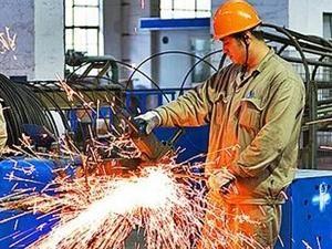 Организация промышленной безопасности в Китае