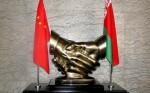 Осенью Китайская народная республика и Беларусь отменят визы